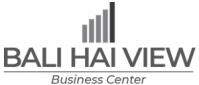 balihai-view-logo-dark-4